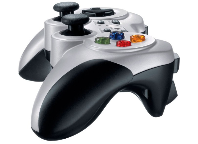 controle-pc-gamepad-f710-logitech-photo8