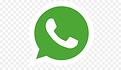 4705398-whatsapp-logo-download-whatsapp-