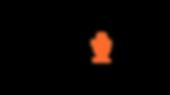 サボテンロゴ.png