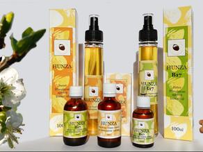 Psorijaza - tretman sa prirodnim vitaminima