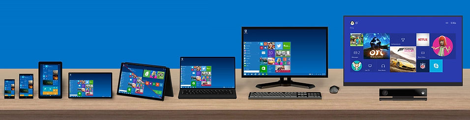 Windows-10-Product-Family.jpg