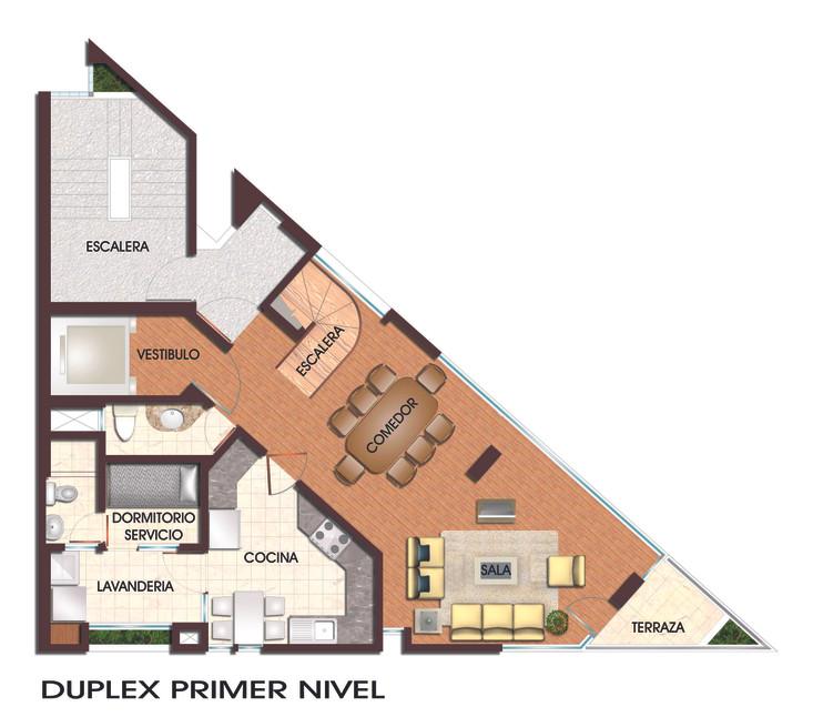 Planta Duplex-Nivel 1.jpg