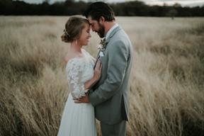 caitlin goode wedding_-241.jpg