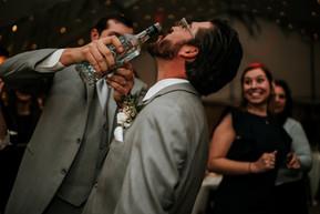 caitlin goode wedding_-616.jpg