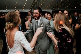 caitlin goode wedding_-683.jpg