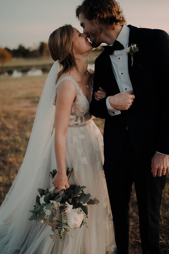 wedding holly edits  (795 of 1258).jpg