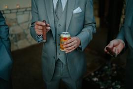 caitlin goode wedding_-11.jpg