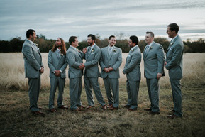 caitlin goode wedding_-315.jpg