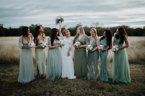 caitlin goode wedding_-289.jpg