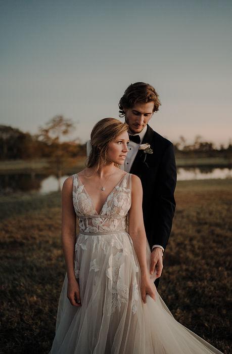 wedding holly edits  (762 of 1258).jpg