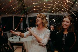caitlin goode wedding_-698.jpg