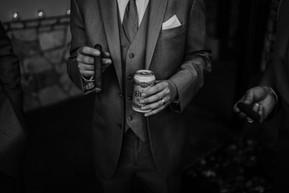 caitlin goode wedding_-12.jpg