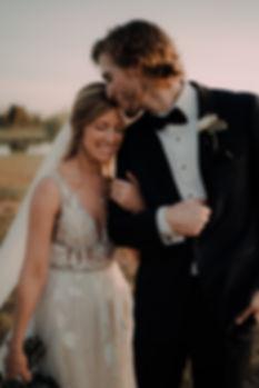 wedding holly edits  (785 of 1258).jpg