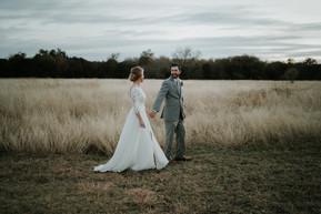 caitlin goode wedding_-252.jpg