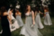 Gabby mena wedding edits  (439 of 1081).
