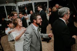 caitlin goode wedding_-589.jpg