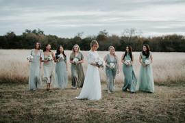 caitlin goode wedding_-304.jpg