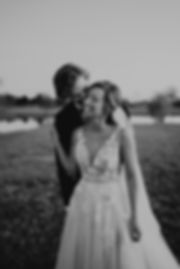 wedding holly edits  (768 of 1258).jpg