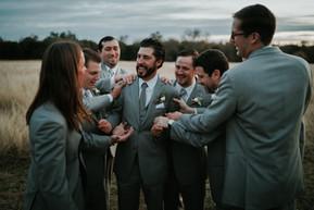 caitlin goode wedding_-318.jpg