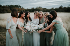 caitlin goode wedding_-297.jpg