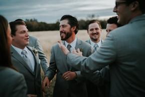 caitlin goode wedding_-325.jpg