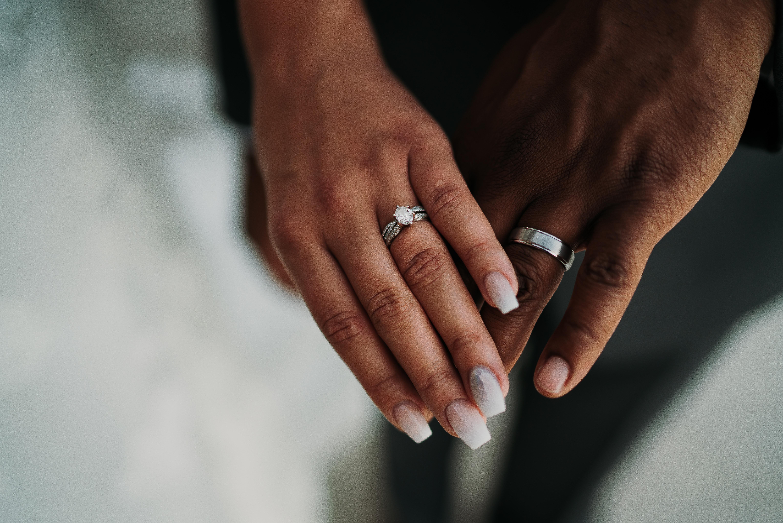 5-Hour Wedding Coverage