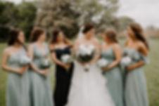 Gabby mena wedding edits  (79 of 1081).j