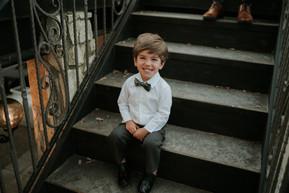 caitlin goode wedding_-64.jpg