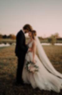 wedding holly edits  (724 of 1258).jpg