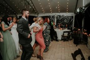 caitlin goode wedding_-552.jpg