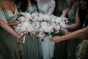 caitlin goode wedding_-299.jpg