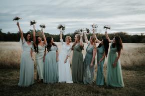 caitlin goode wedding_-293.jpg