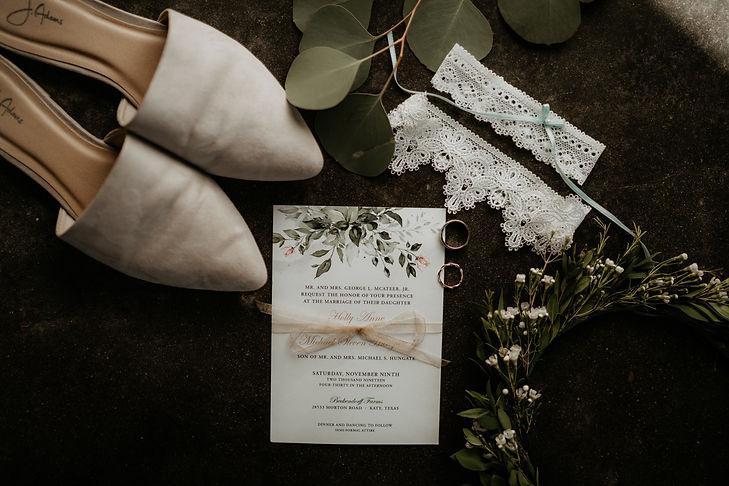 wedding holly edits  (13 of 1258).jpg