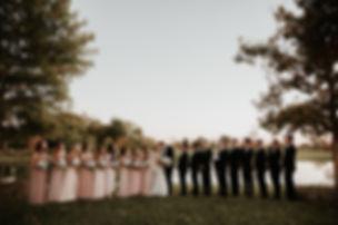 wedding holly edits  (706 of 1258).jpg