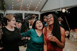 caitlin goode wedding_-569.jpg