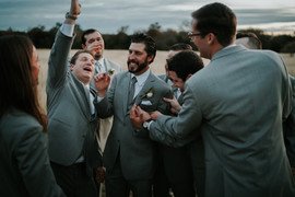 caitlin goode wedding_-319.jpg