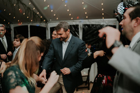 caitlin goode wedding_-524.jpg