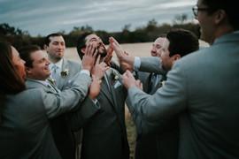 caitlin goode wedding_-323.jpg