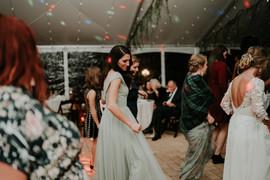 caitlin goode wedding_-558.jpg
