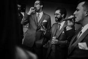caitlin goode wedding_-14.jpg