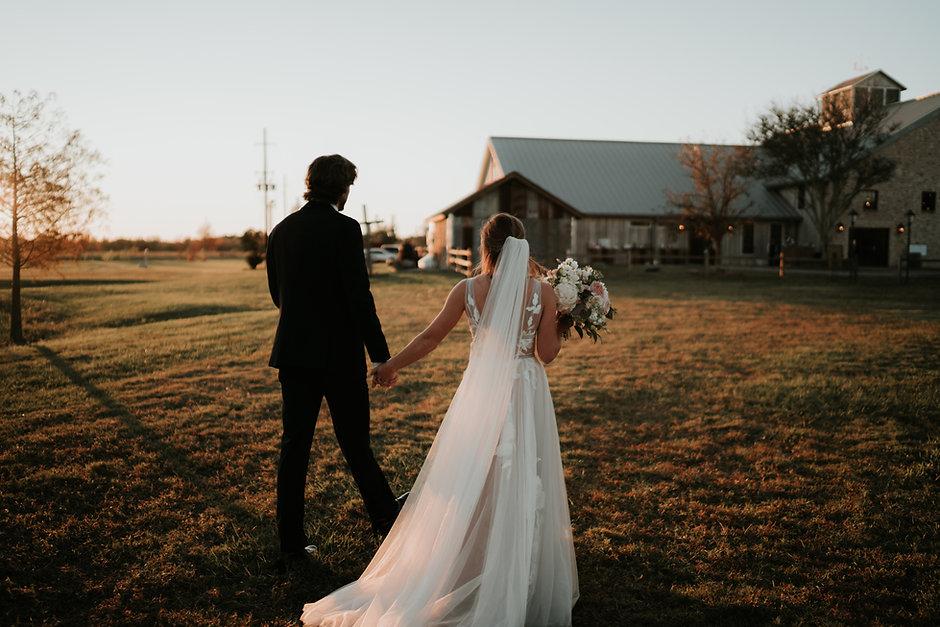 wedding holly edits  (663 of 1258).jpg