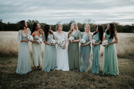 caitlin goode wedding_-286.jpg