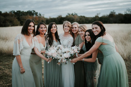 caitlin goode wedding_-296.jpg