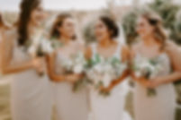 bride insta (1 of 1)-6.jpg
