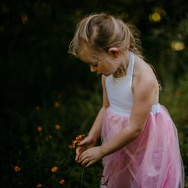 flower-2.jpg
