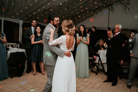 caitlin goode wedding_-637.jpg
