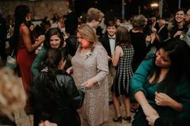 caitlin goode wedding_-515.jpg