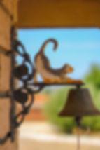 Cat Bell-2.jpg