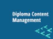 Banner IAA hjemmeside content management