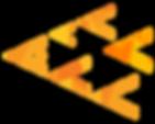 iaa logo orange.png